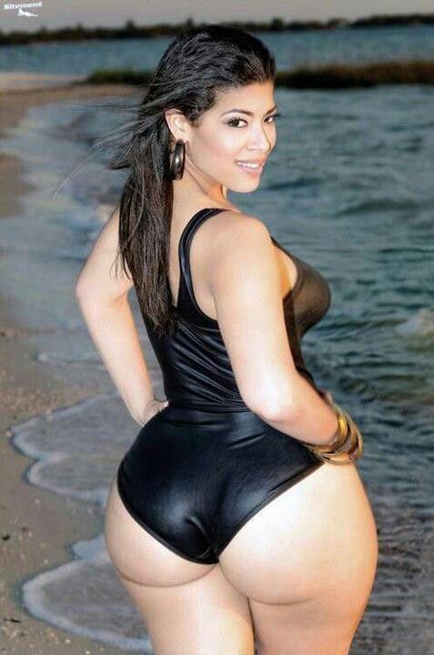 Photos of erotic latina women