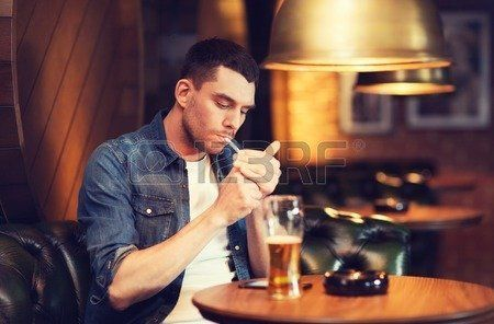best of Smoking and cigarettes beer Drinking