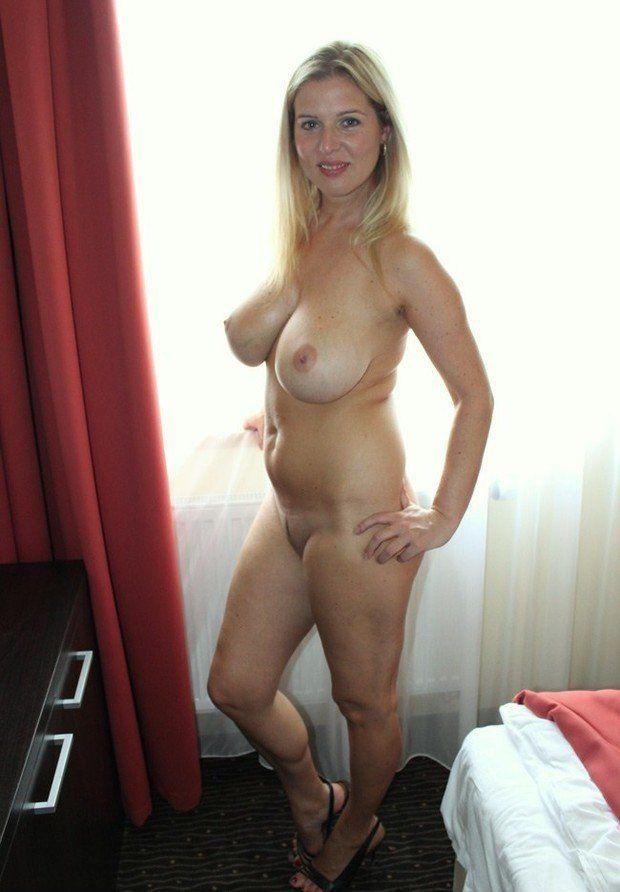 Interatial wife sex