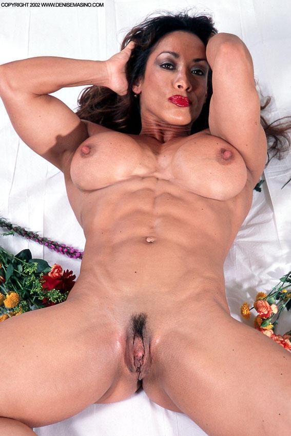 Women nude clitoris . Nude photos.
