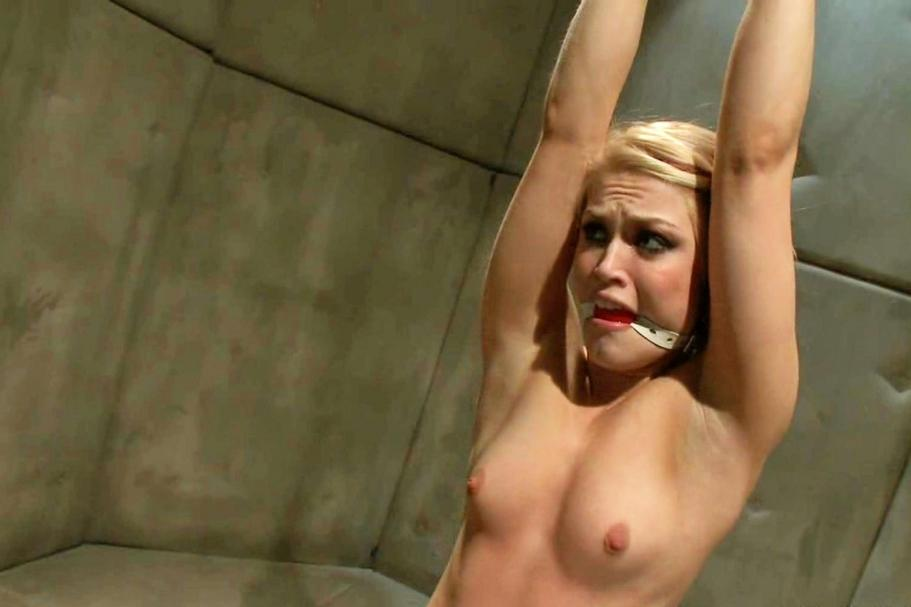 have faced sexy hot white women cameltoe pussy join. was