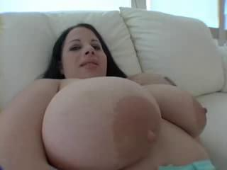 best of Devine fuck Devyn
