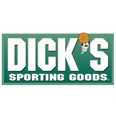 Patrol reccomend Dick sporting goods careers