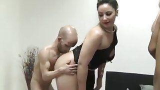 Henrietta holm sex movies