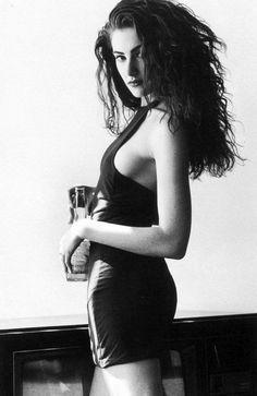 Ali larter designer imposters 1994 nude your