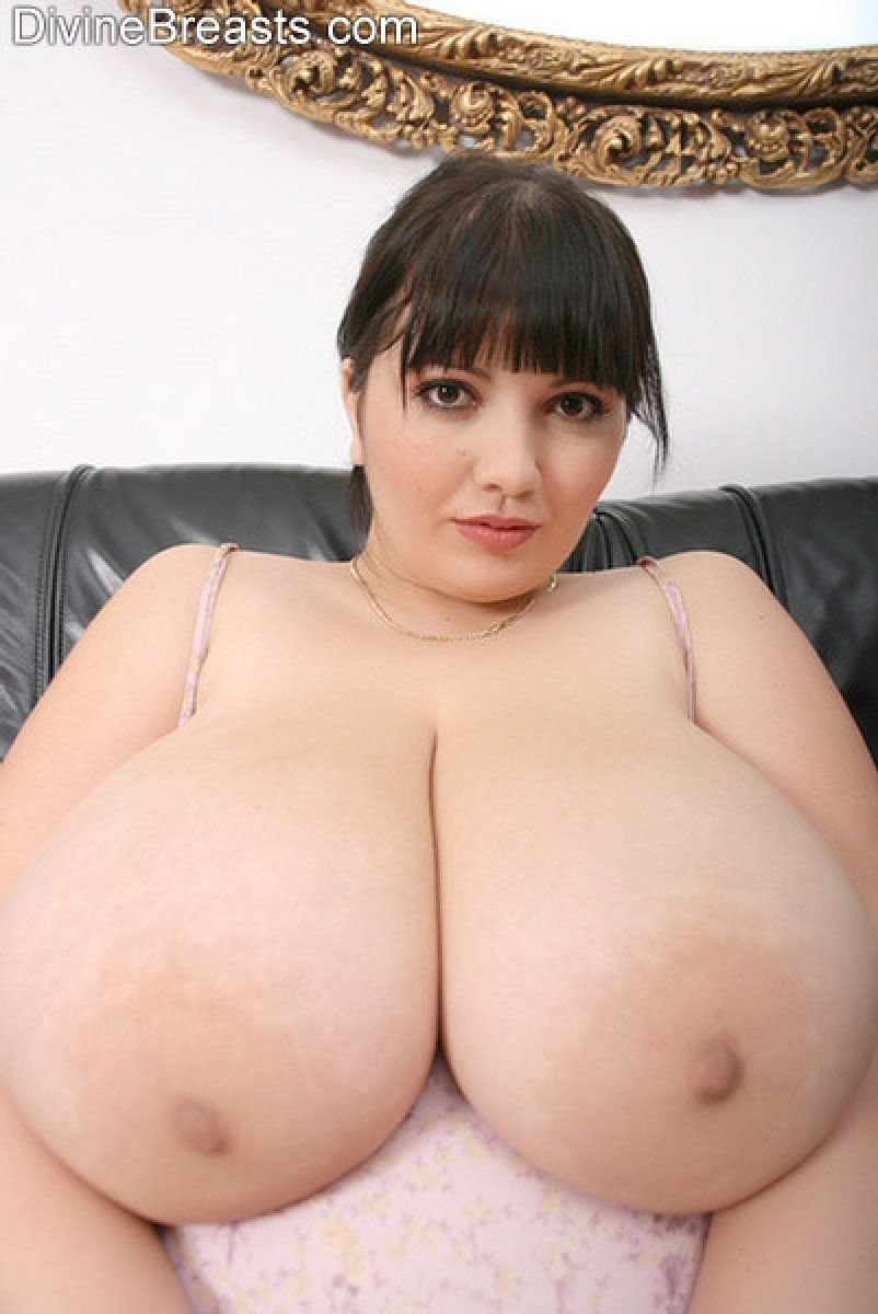 Big boobs date bbw Big tits · Blue E. add photo