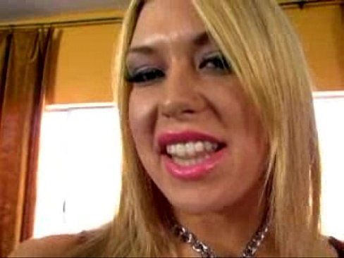 Cali reccomend Tiffany raine deepthroat gang bang xvideo