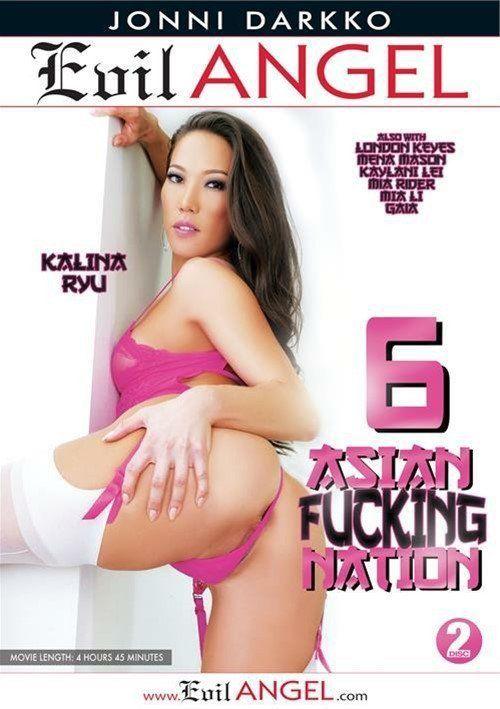 best of Dvd Buy asian porn