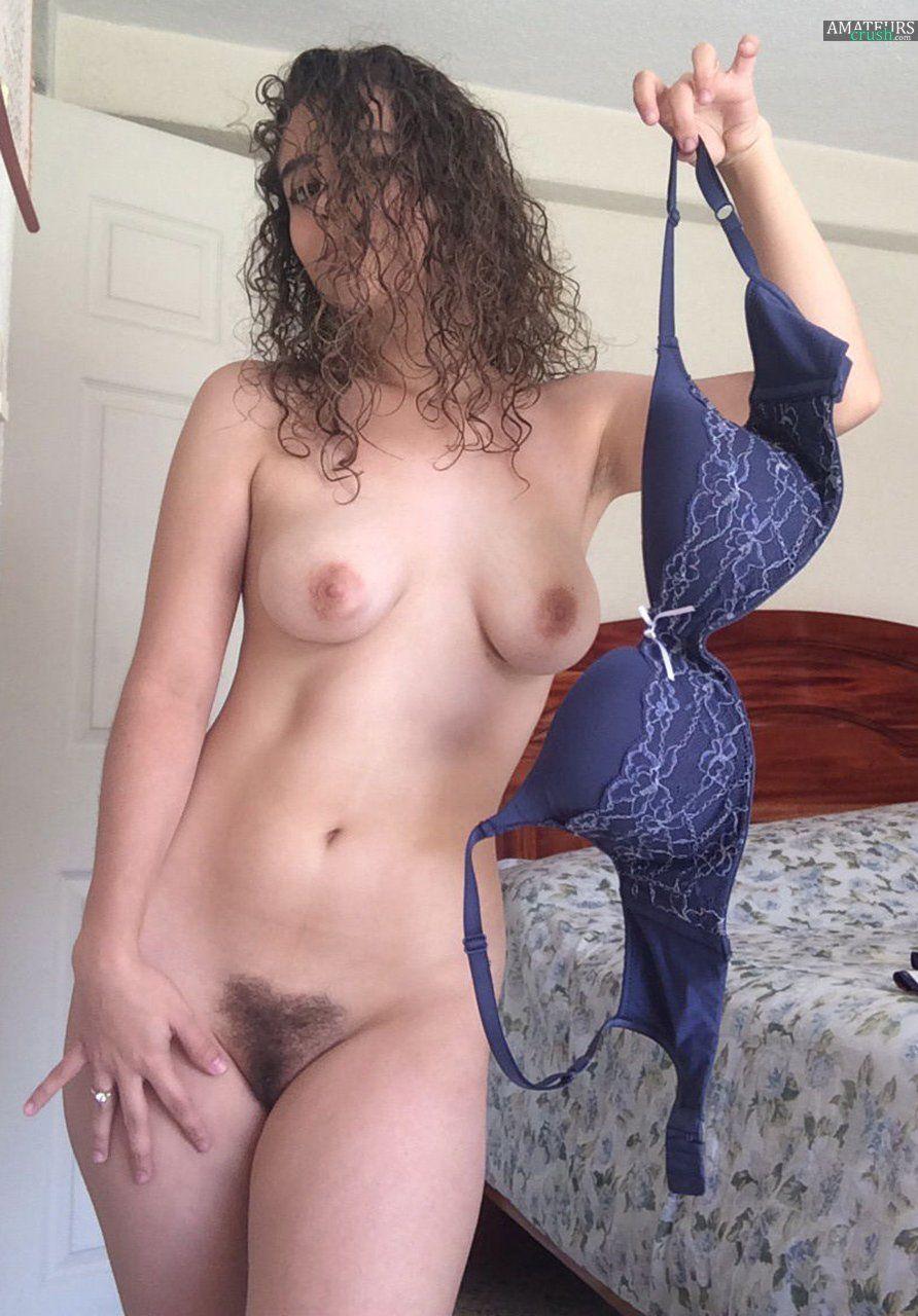 Cannon reccomend Asian girl lactating in bondage