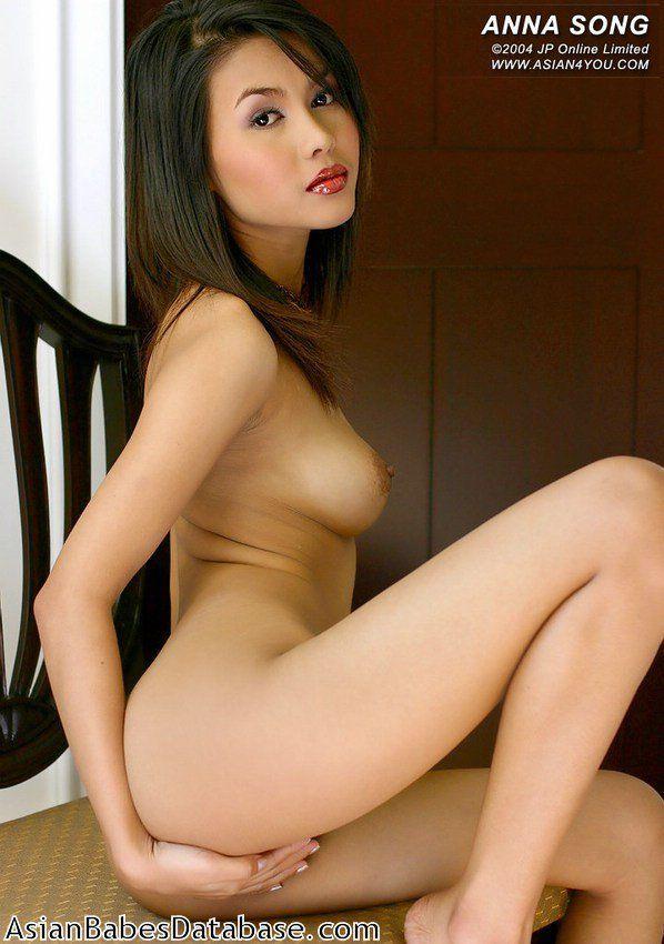 Powerpuff girls secretary porn