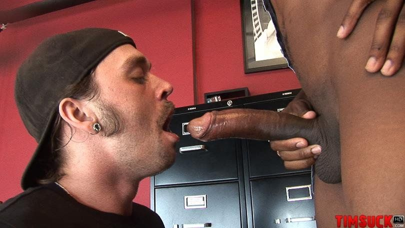 Gay dick in mouth