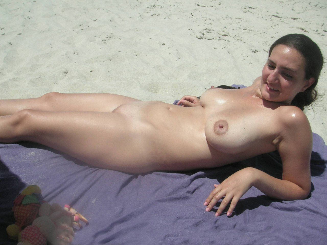 Join. dick voyeur cock beach florida nude that