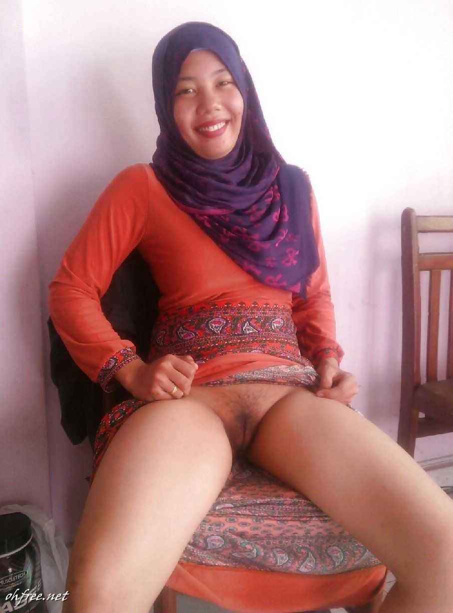 Nude girls from indonesia
