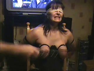 Kamasutra sex position video