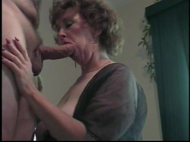 Parallax reccomend Xhamster blowjob wife