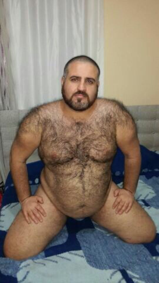 best of Naked men Mature arab