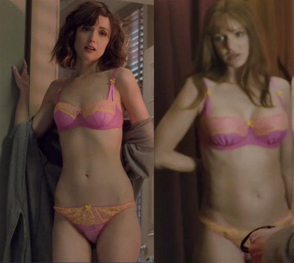 Astralian naked girls pics
