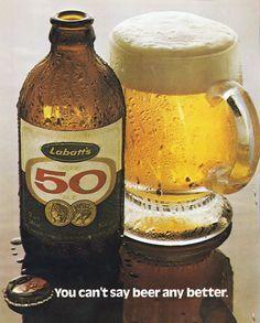 best of Throat bottle beer deep Chic