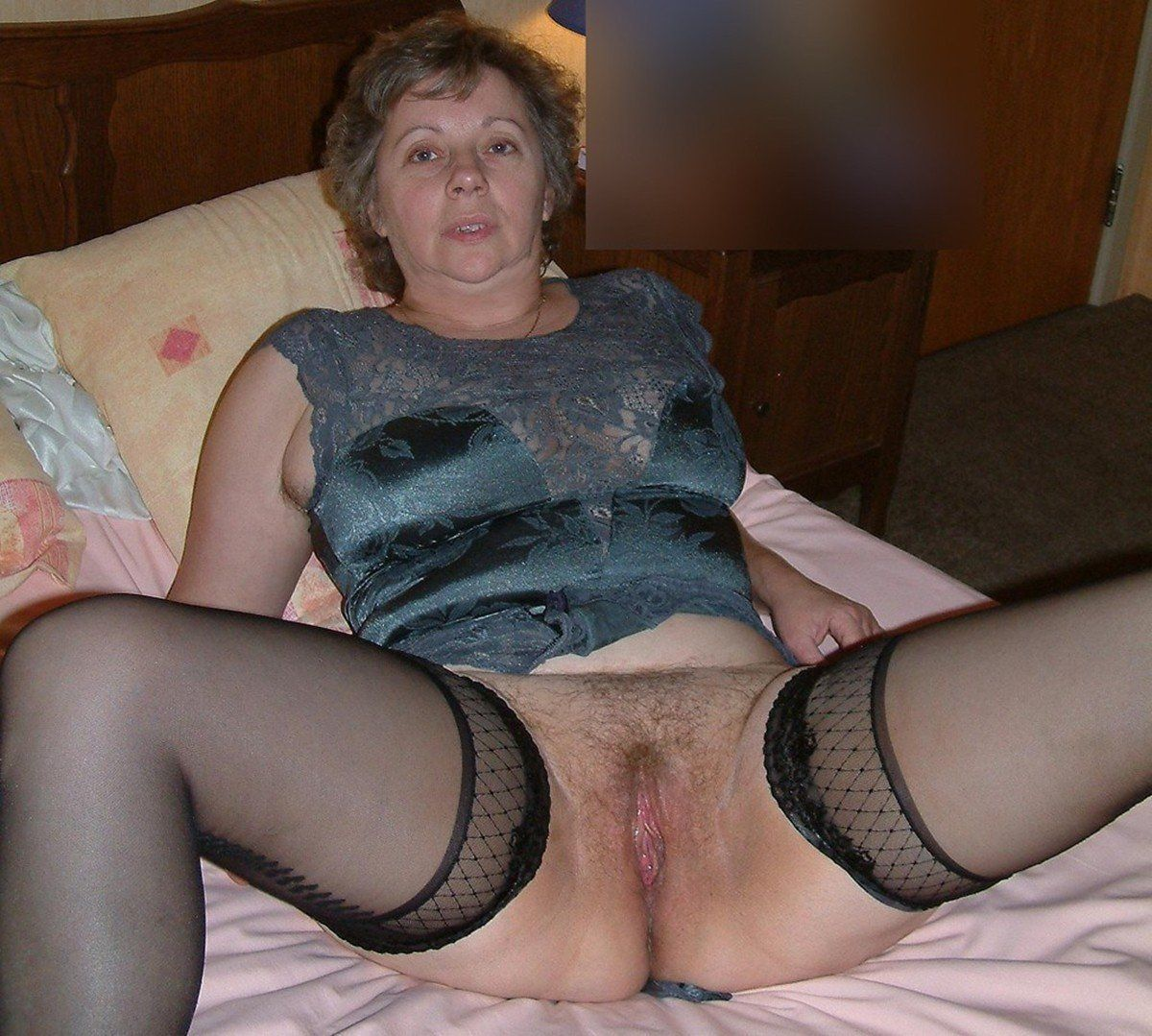 Amateur Mature Porn Gallery mature amateur panty thumbs - hot naked pics. comments: 2