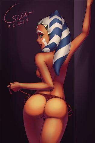 Deepika having sex nude
