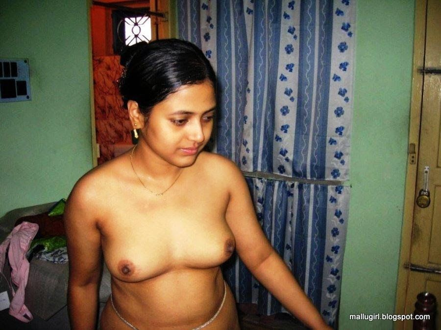 Something is. Malayalam naked ladies sex good when