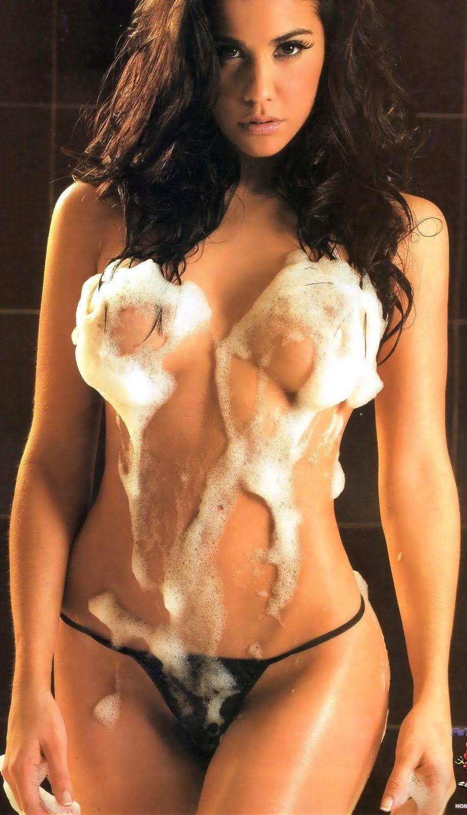 Banshee reccomend Sexy nude women s