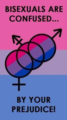 Tarzan reccomend Bisexual senior galleries