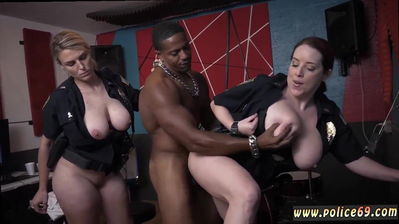 Angie Dickinson Xvideos sex with wife video movie search . top porn images. comments: 4