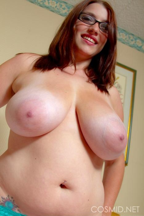 Big boobs milf strip