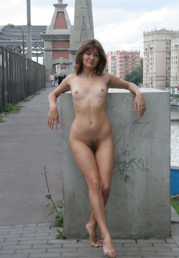 Indice sito gratis porno star foto hard italiana
