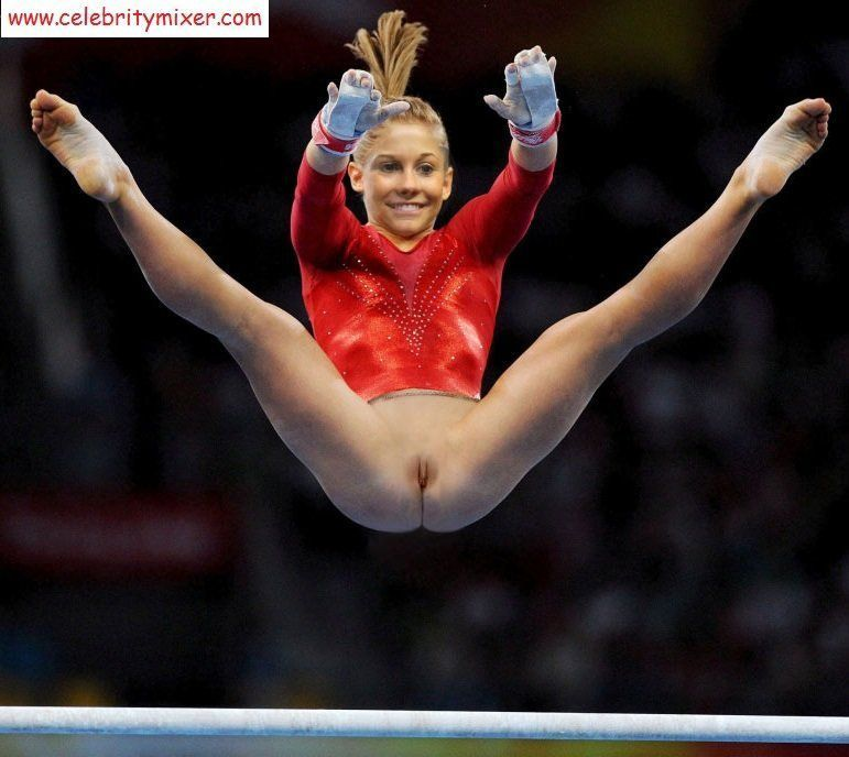 Pussy Shawn Johnson 4 Olympic medals in gymnastics nude (71 images) Gallery, Instagram, cameltoe