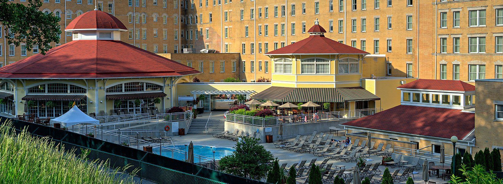 Rifle reccomend French lick indiana honeymoon