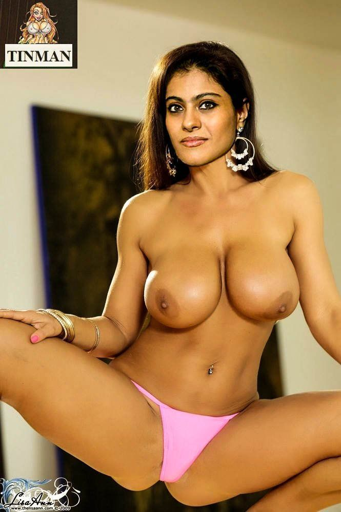 The S. reccomend Phot of xxx sexy