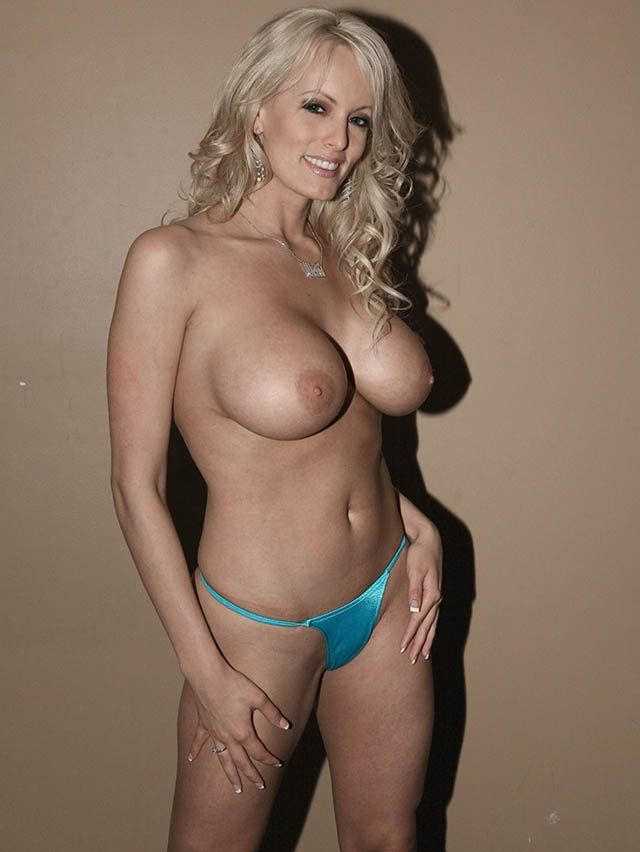 best of Sex Stormy daniels nude