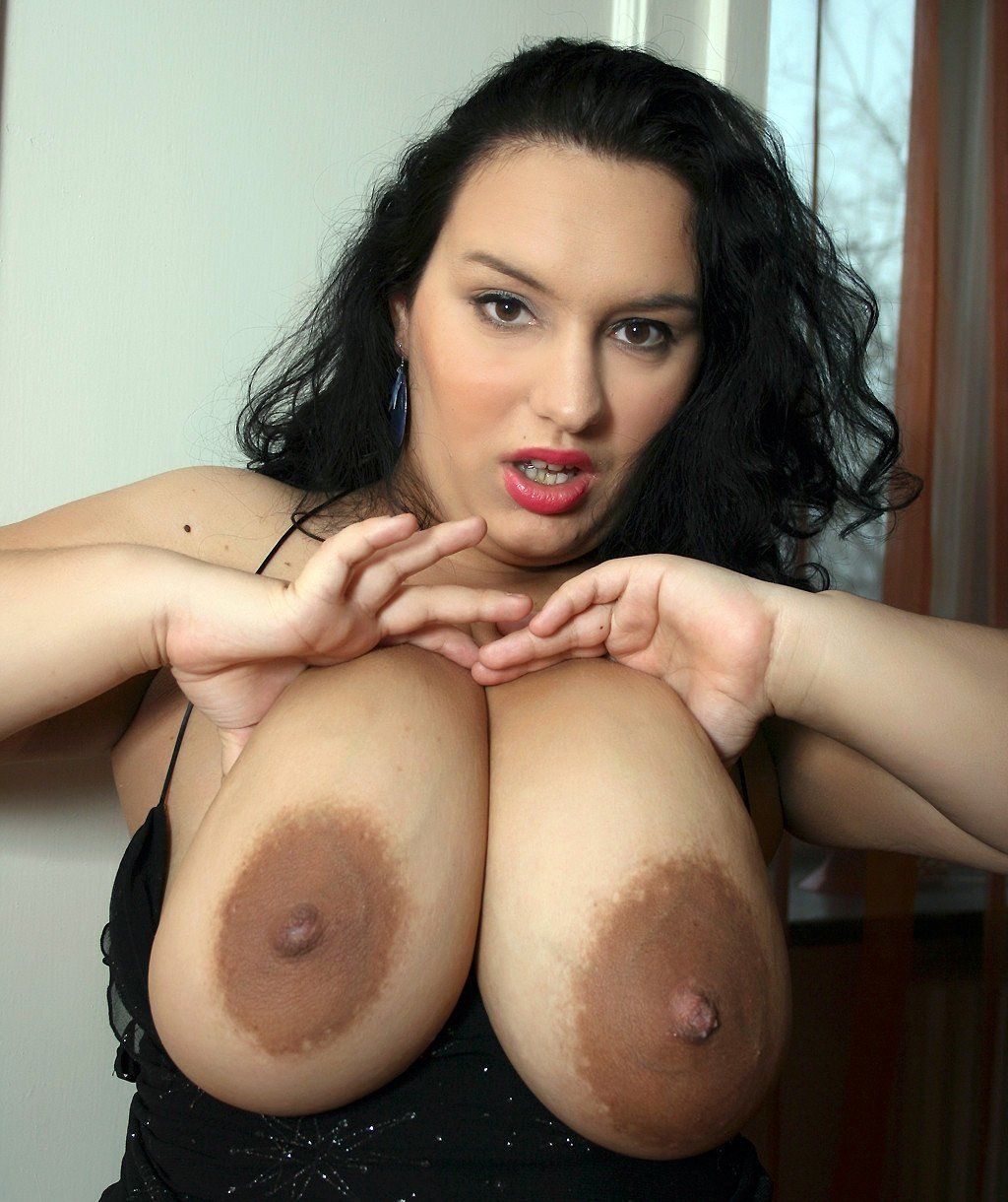 3 Tits Porn big latina tits mobile . porn galleries. comments: 3