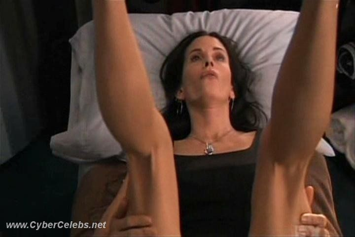 Are not just friends movie amy smart upskirt join. And