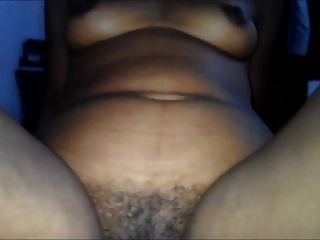 Share lankan sex pussiy pic