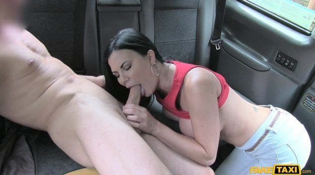 can fat mature sex video torrent something is. thank