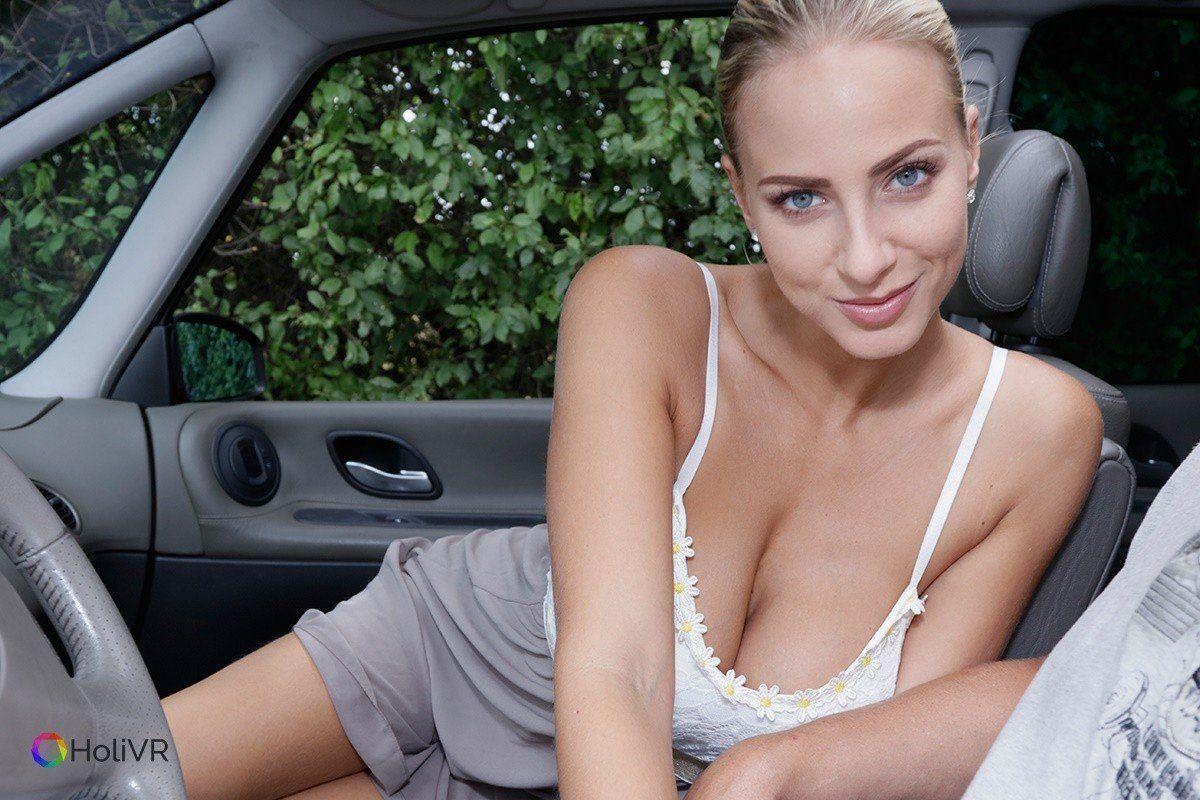 Car Masturbating Porn porn sex at car - adult gallery.