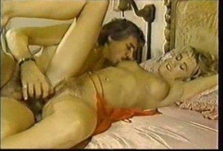 Opal reccomend Pornstar penny morgan