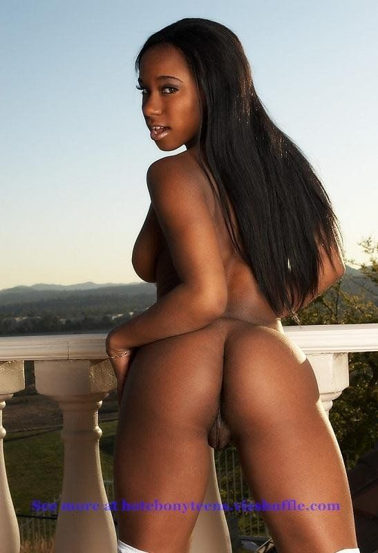 Curious topic perfect ass black woman pussy think