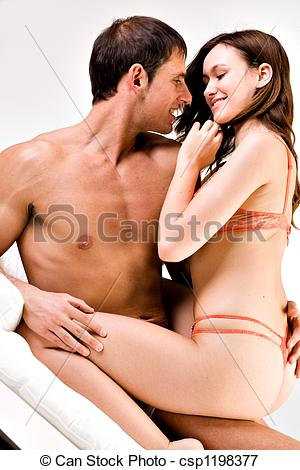 Inspector reccomend Boy holding girl sexy pic