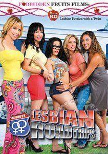 A good porn movie