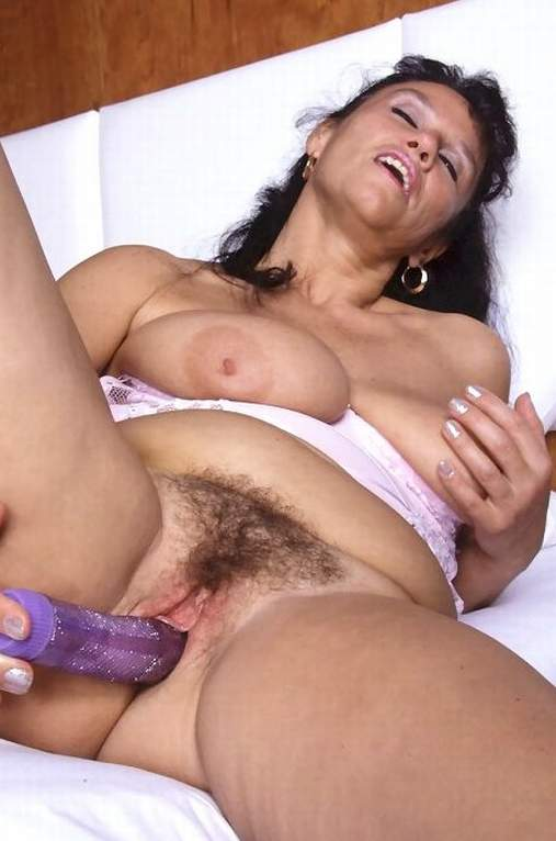 sorry, not absolutely horny busty girl keiyra lina gets nailed for that