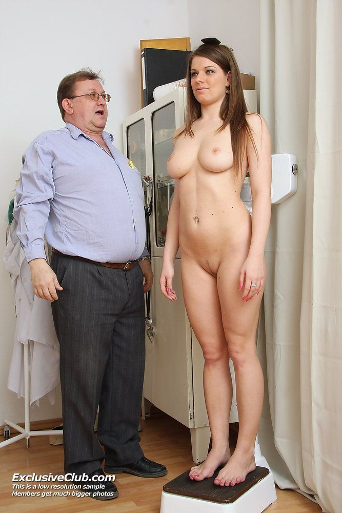 Naked indian husband wife