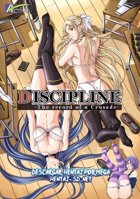 Mastadon reccomend Decarga gratis pelicula manga anime hentai