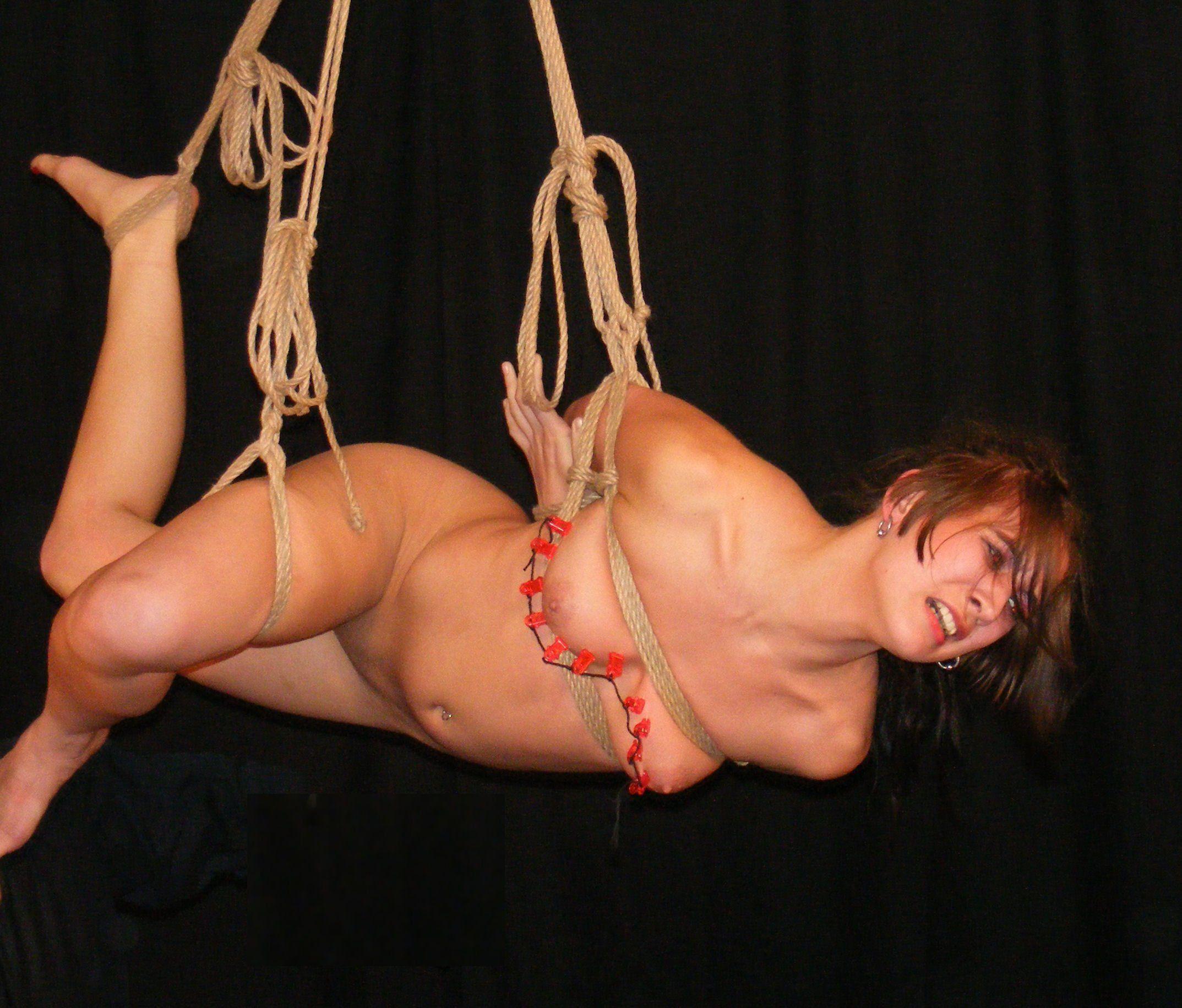 Anime Torture Porn Gif bondage nipple torture . new porn. comments: 2