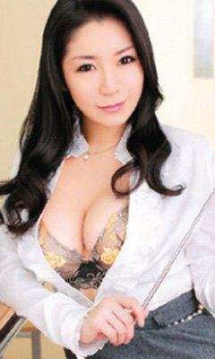 Japanese naked curling nsfw video
