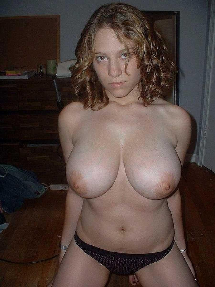 Fat big titted women for sex