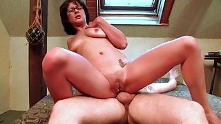 Free online video porn phat